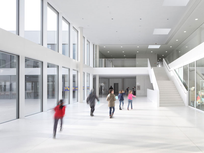 Architekt finden. Architekten in Frankfurt finden