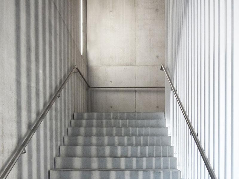 Architekten finden für Hochschulen und Universitäten