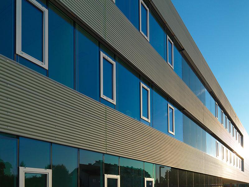 Architekten-Wettbewerb Deutschland Österreich Schweiz