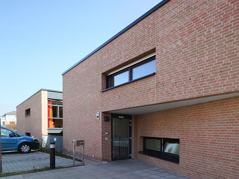 kinderhaus jonathan in hofheim. Black Bedroom Furniture Sets. Home Design Ideas