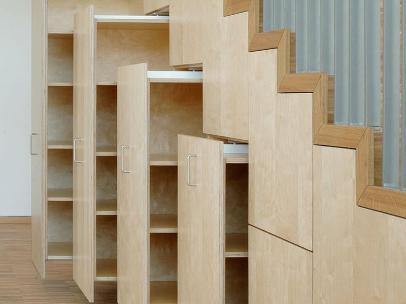 Architekten für Grundschulen, Kitas, Sporthallen