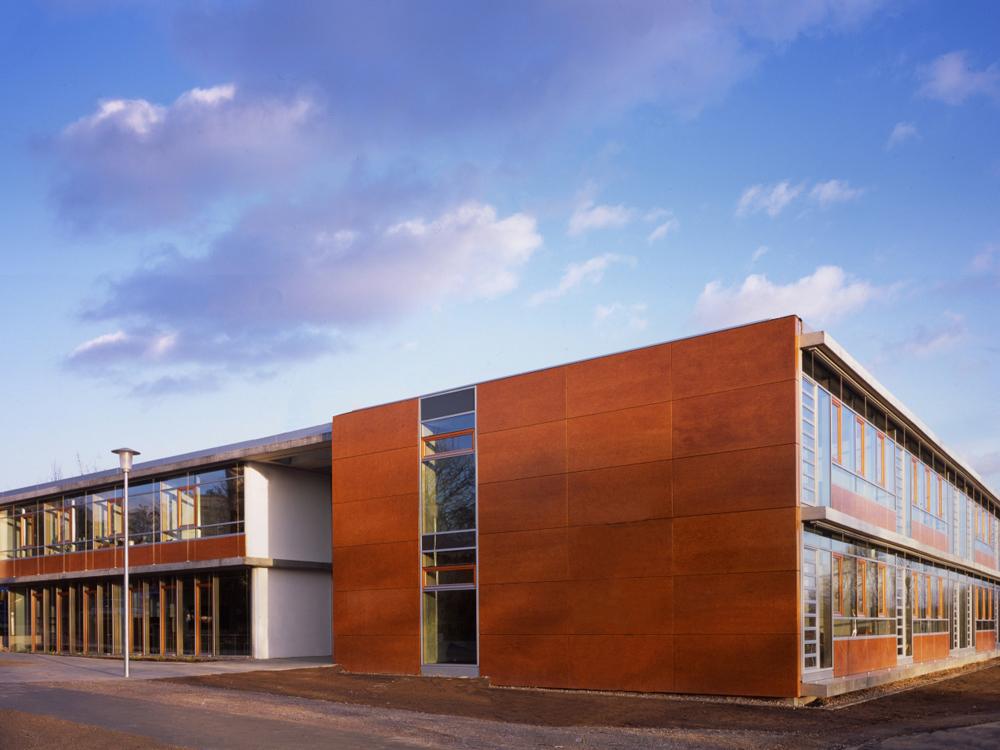 Grundschulen In Kassel
