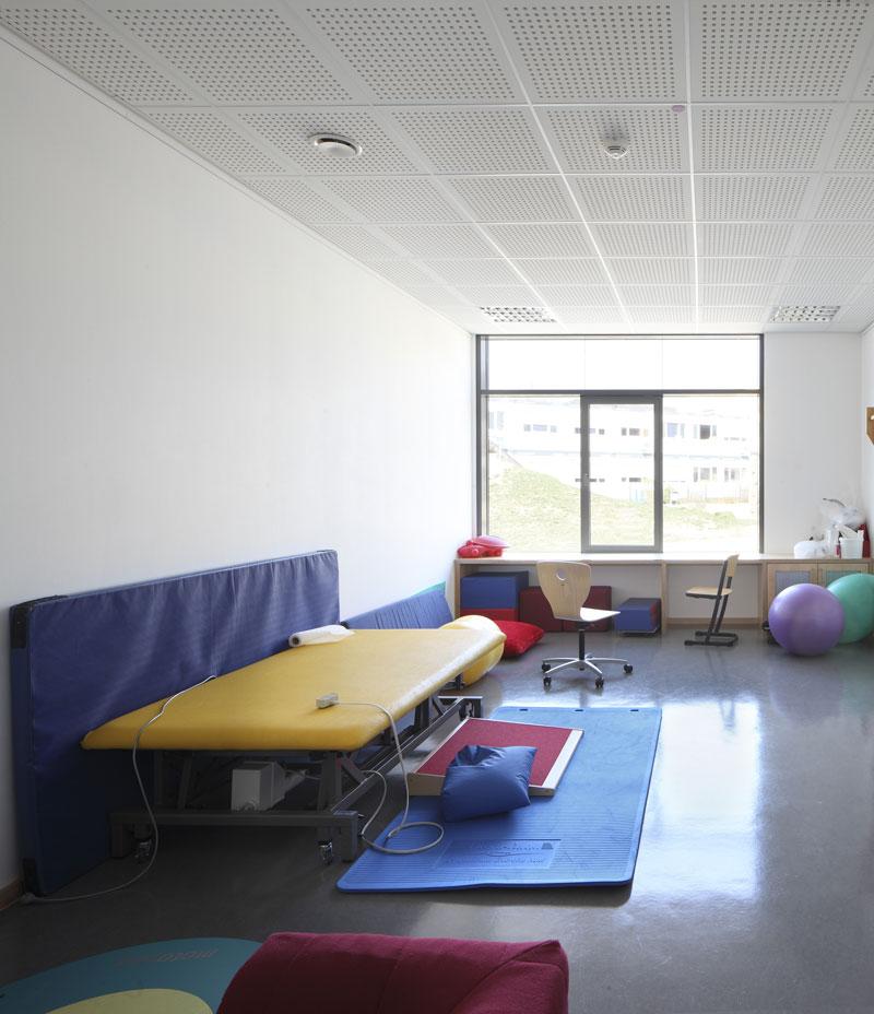 friedrich-von-bodelschwingh-schule hofheim